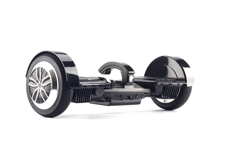 hoverboard_image_069956