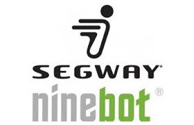 logo_segway_06995885