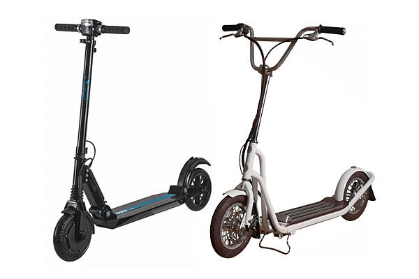 e-scooter_403993000000