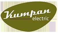 kumpan_logo_40392002