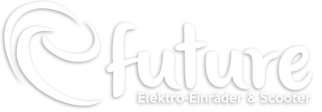 eFuture_logo_white_3049466