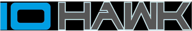 IO_HAWK_LOGO1111-2
