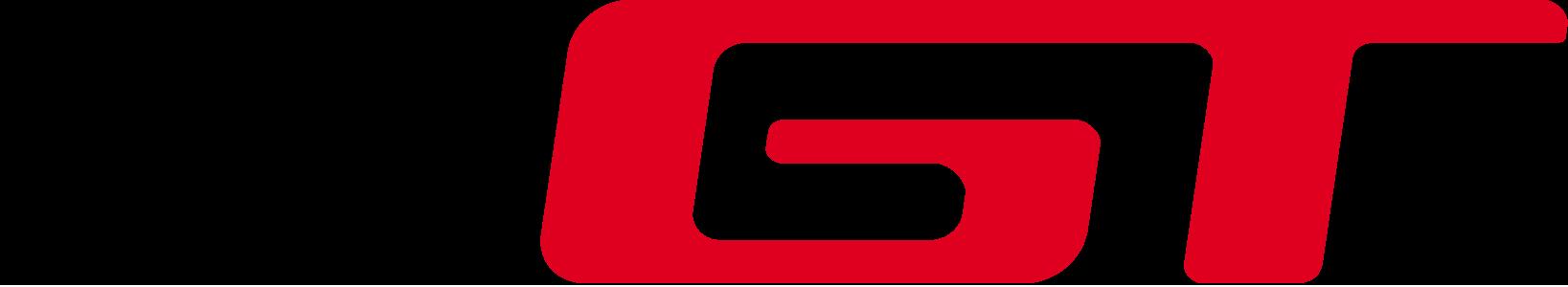 con1-logo