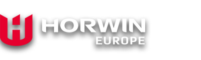 horwin_europe_logo_2018