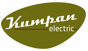 Logo Kumpan
