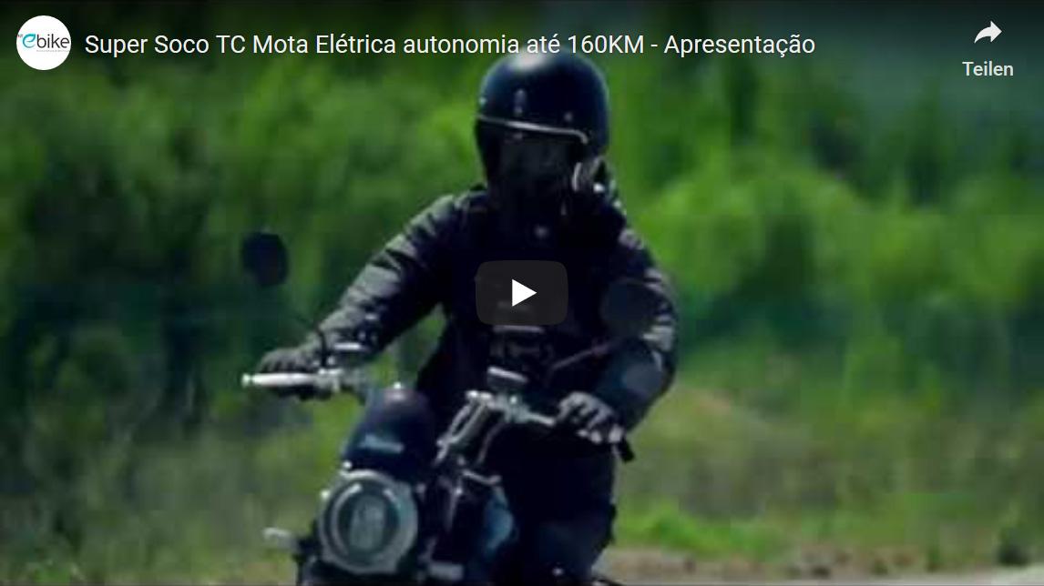 video_super_soco_tc_049933