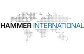 Logo Hammer Homepagegröße