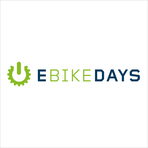 Elektroroller und eScooter auf den EBIKEDAYS in München