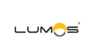 Logo Lumos Fahrradhelme