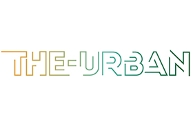 The Urban Homepage eScooter Logo