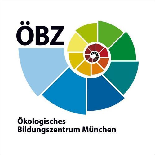 eScooter und Elektroroller beim ökologischem Bildungszentrum München