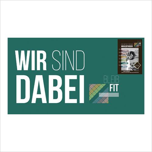 Elektroroller und eScooter auf der Bleib fit Messe München