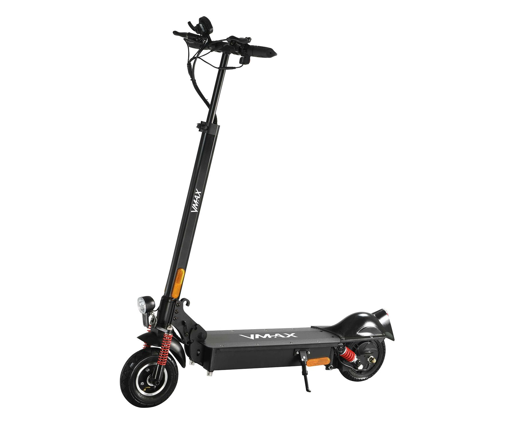 eScooter VMAX R20