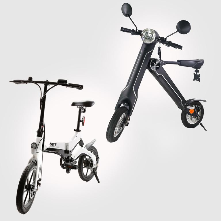 Kategorie Bike_Mofa