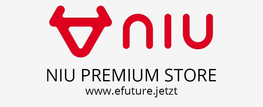 niu_logo_premium_store_efuture