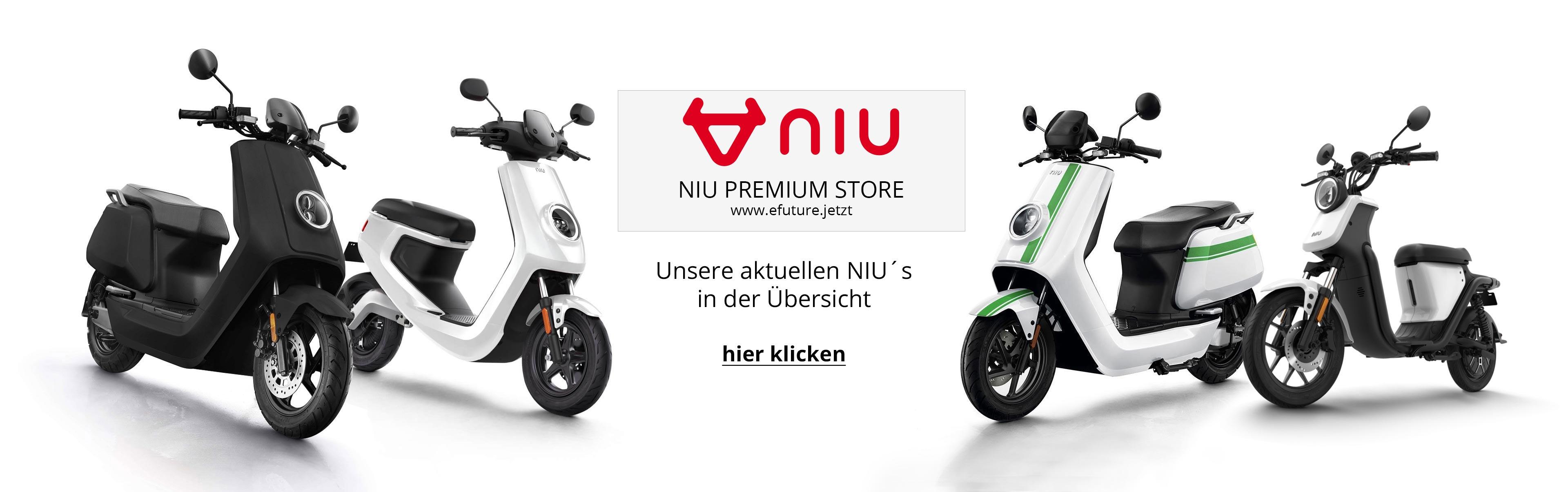 niu_logo_premium_store_efuture_2020