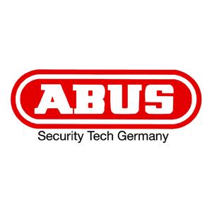 Logo ABUS Sicherheitsschlösse
