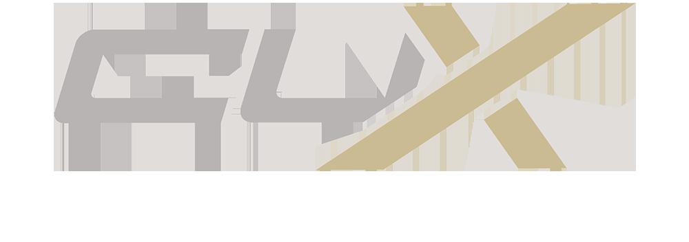 efuture_CUX_2