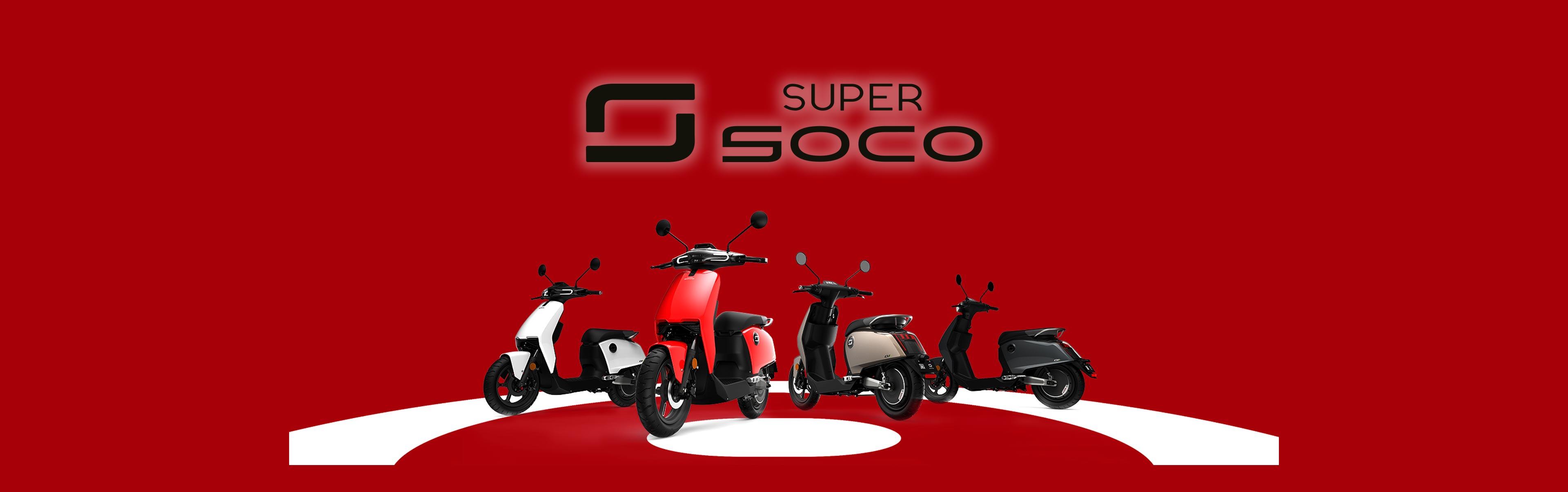 efuture_slider_supersoco_cux_1515220
