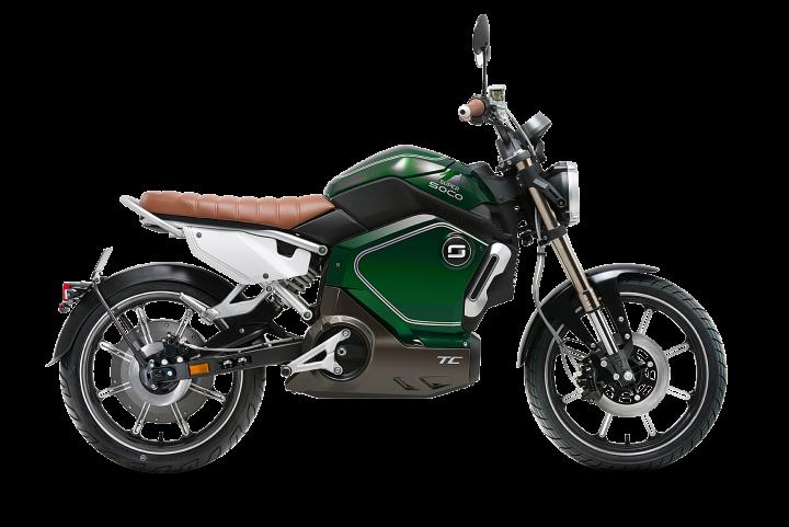 TC-Green-Side-720x481-1