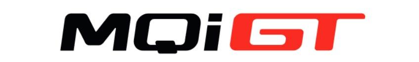 niu_mqi_gt_logo