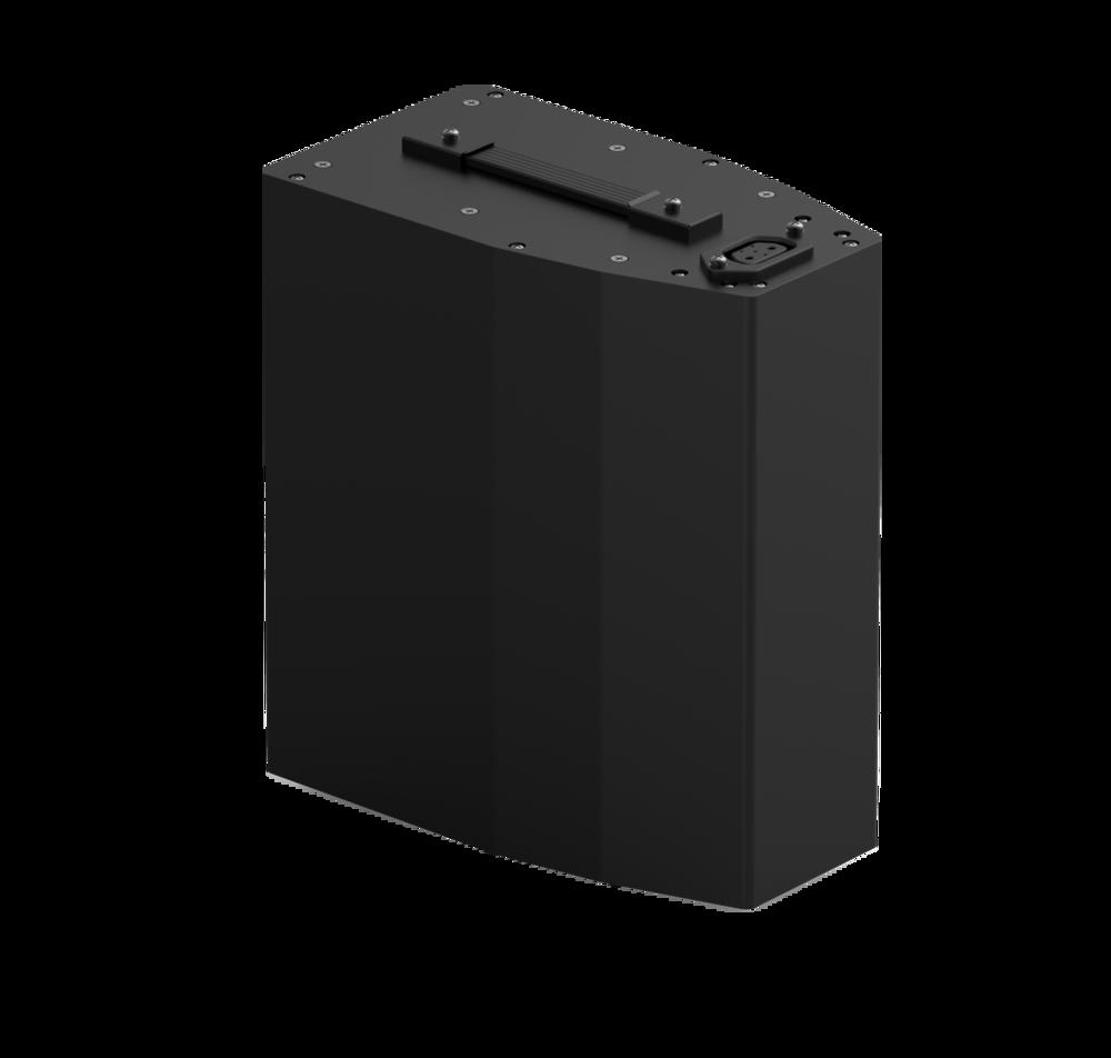 tcmax_Battery