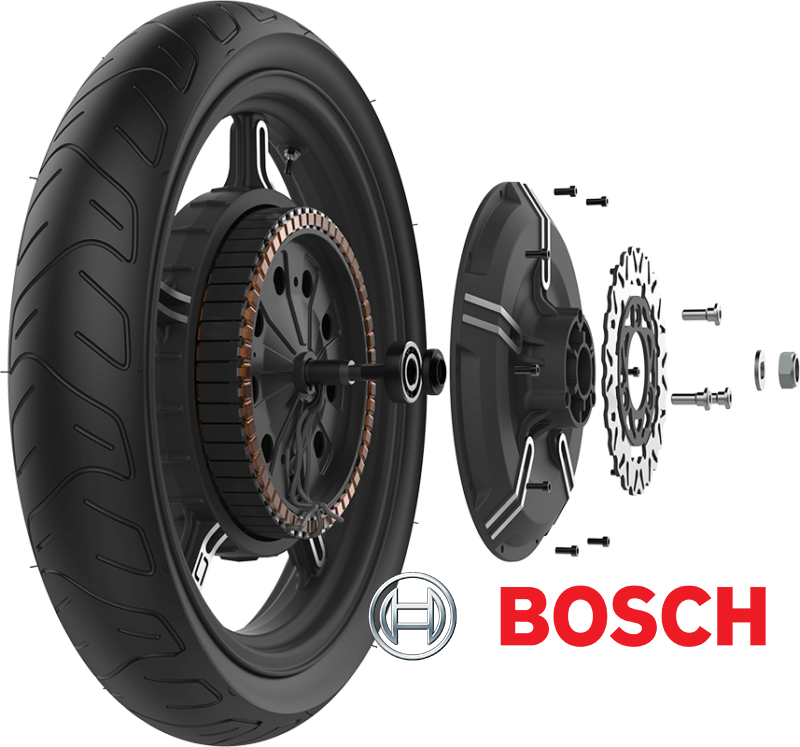 wheel-hub-Bosch