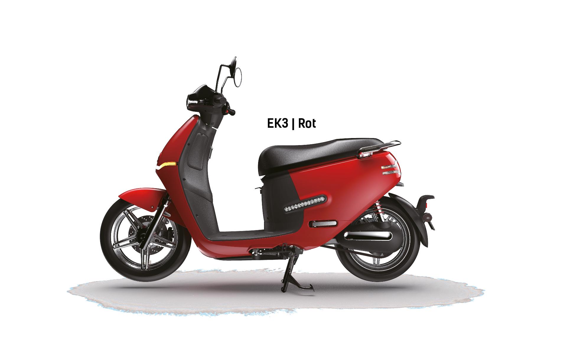 EK3-Farben-DEn-rot
