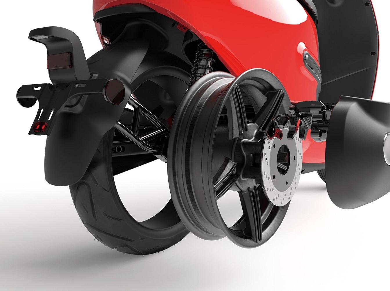 S10-Rad-zerlegt-beschni