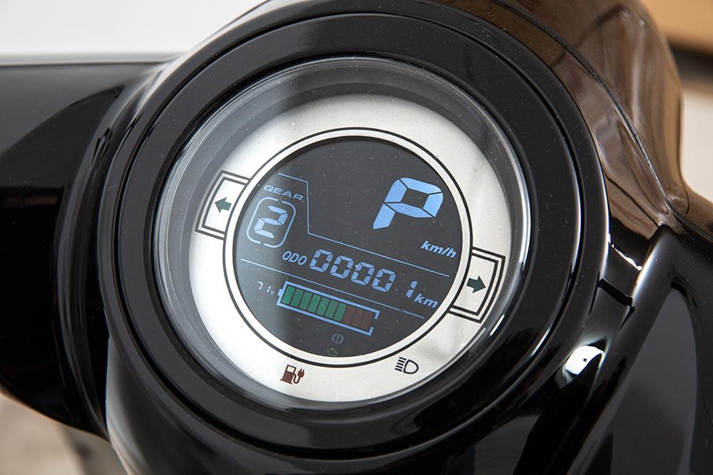 et3000-display