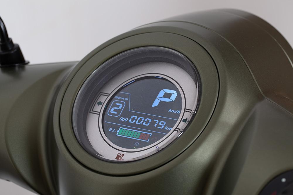 et4000-display