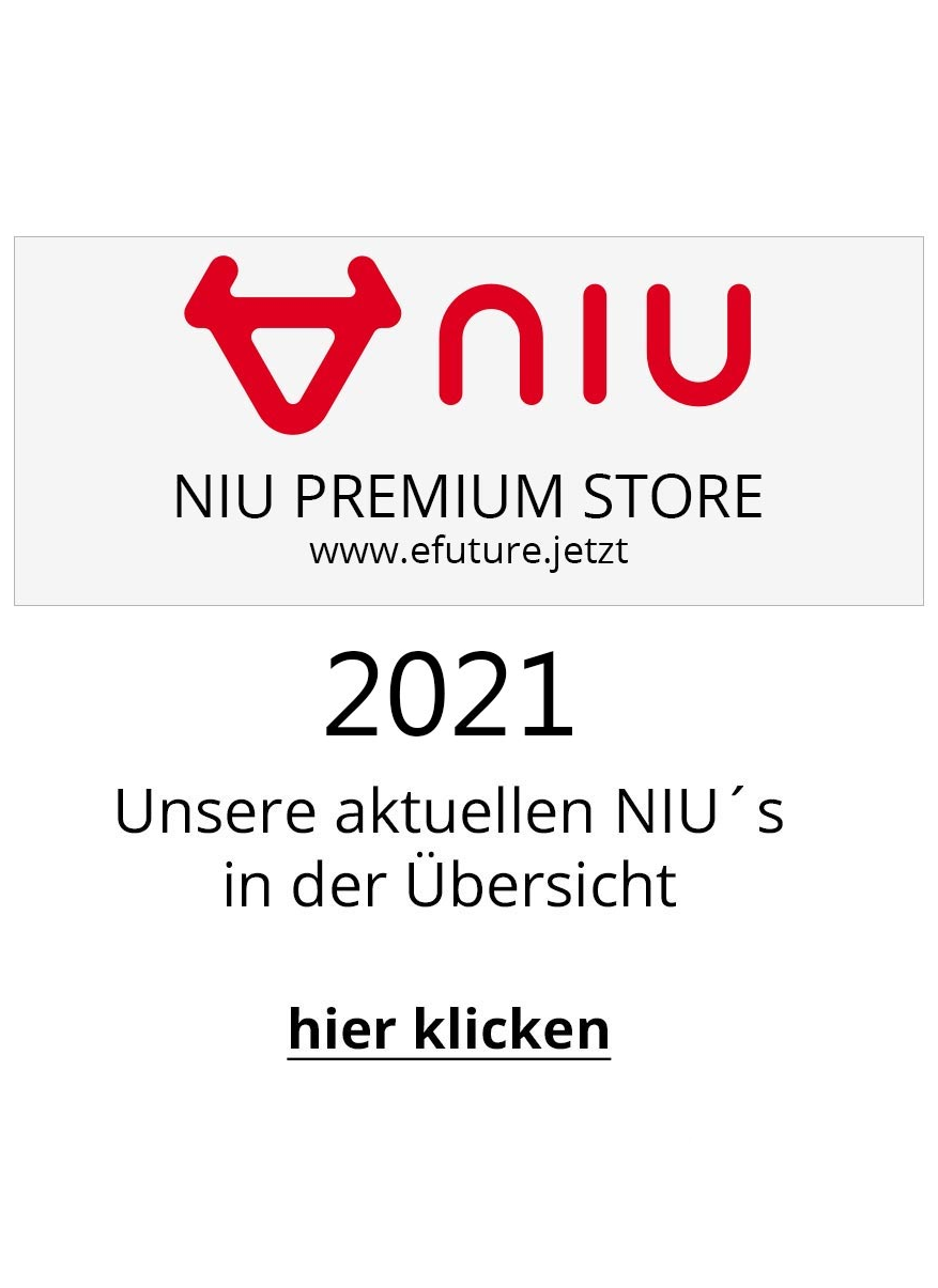 niu_premium_store_mitte