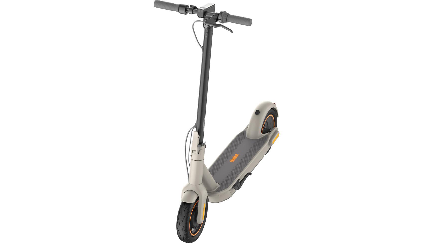 eScooter Segway Ninebot G30LD