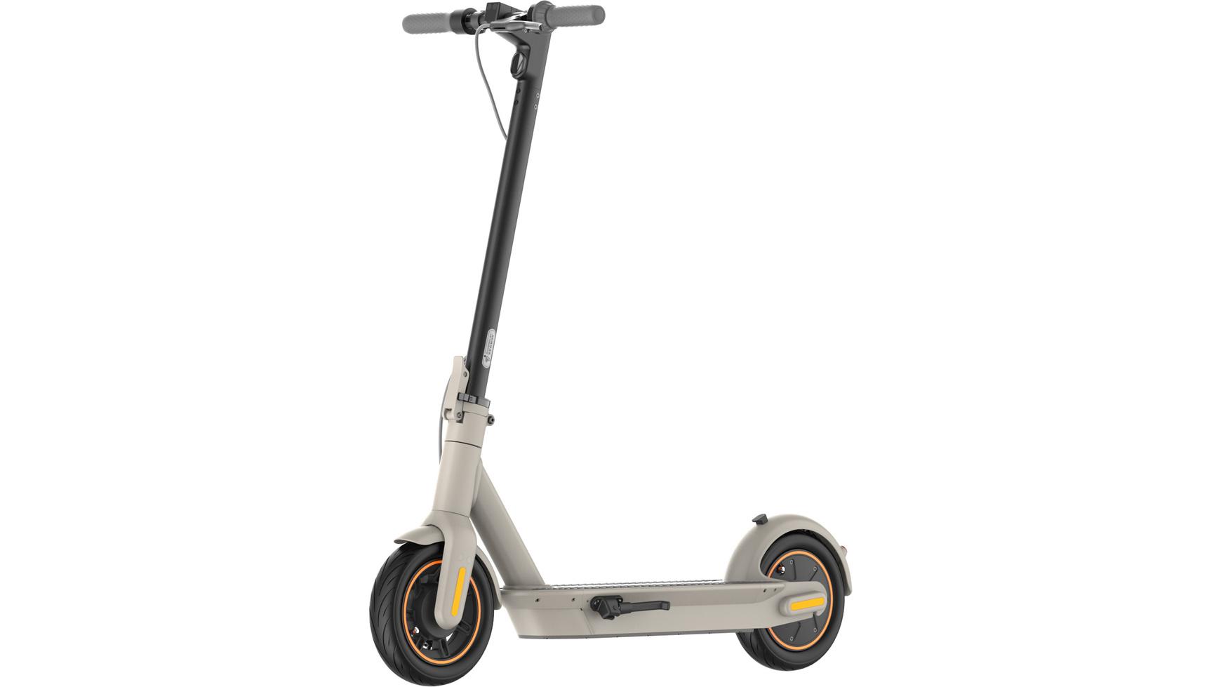 3802023-Segway-Ninebot-KickScooter-MAX-G30LE-2020-main