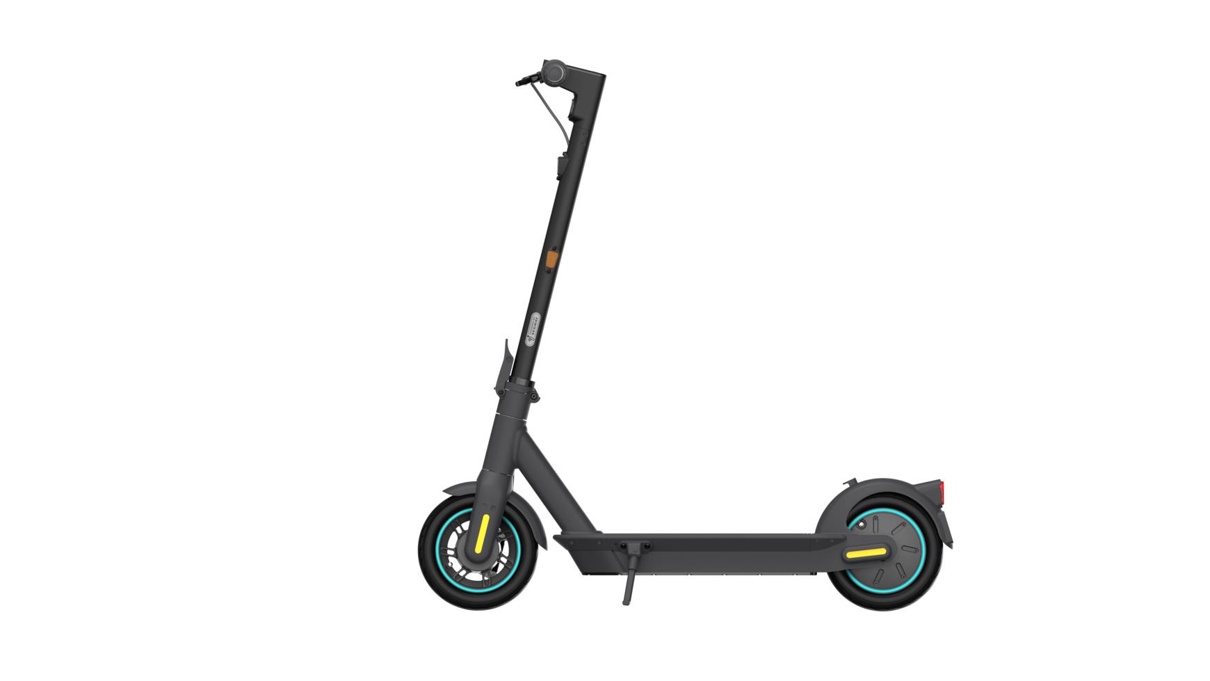 3802025-Ninebot-Segway-KickScooter-MAX-G30D-II-main