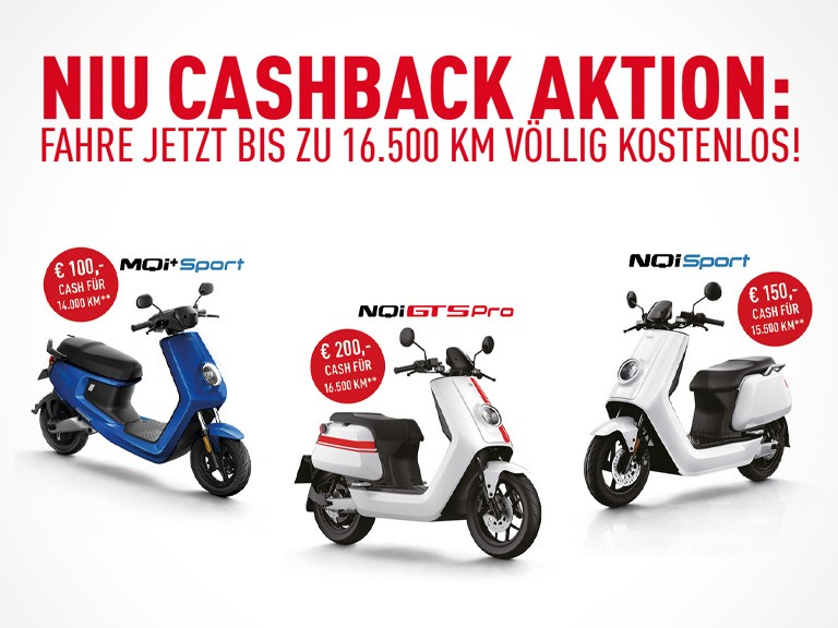 niu_cashback_aktion_efuture_2020_02