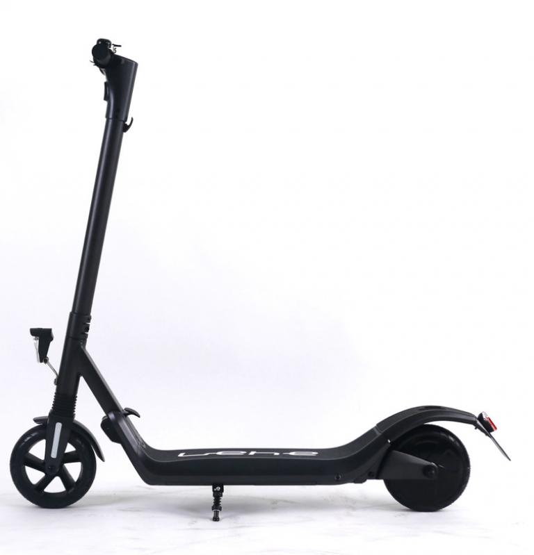 eScooter Lehe V3