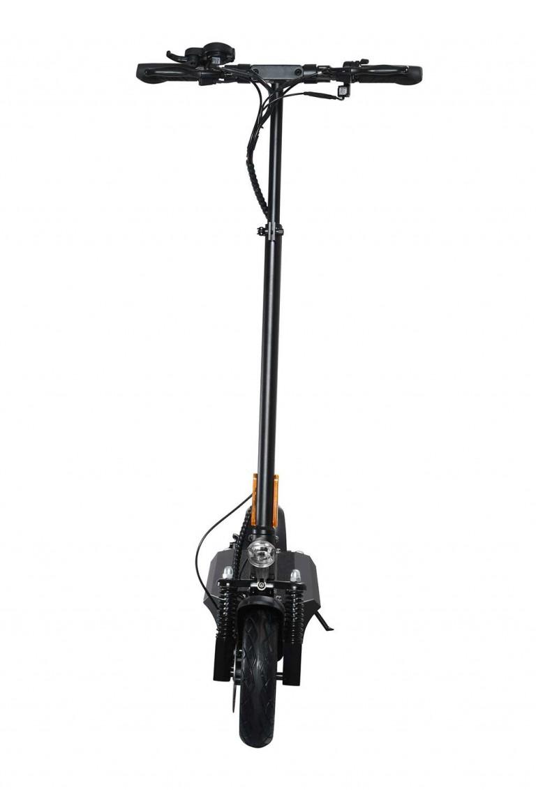 eScooter VMAX R25 von vorne