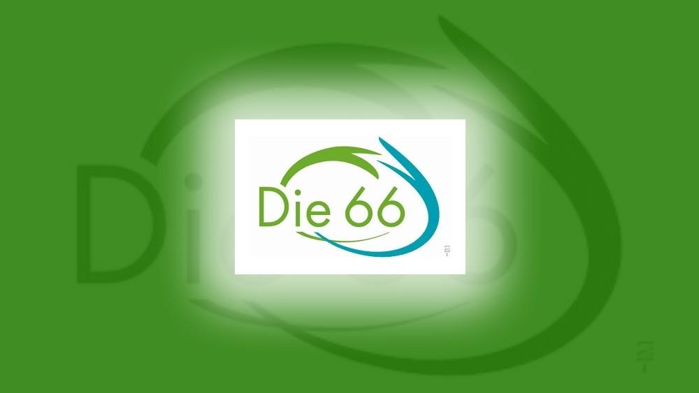blog_0599488335