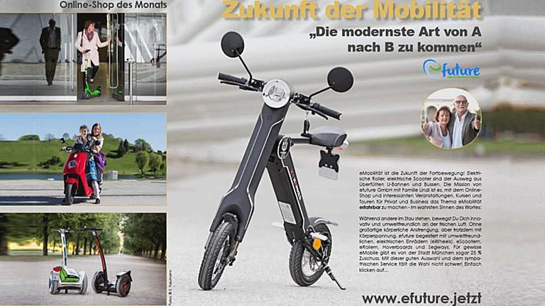efuture_zukunft_mobilitaet_4033033