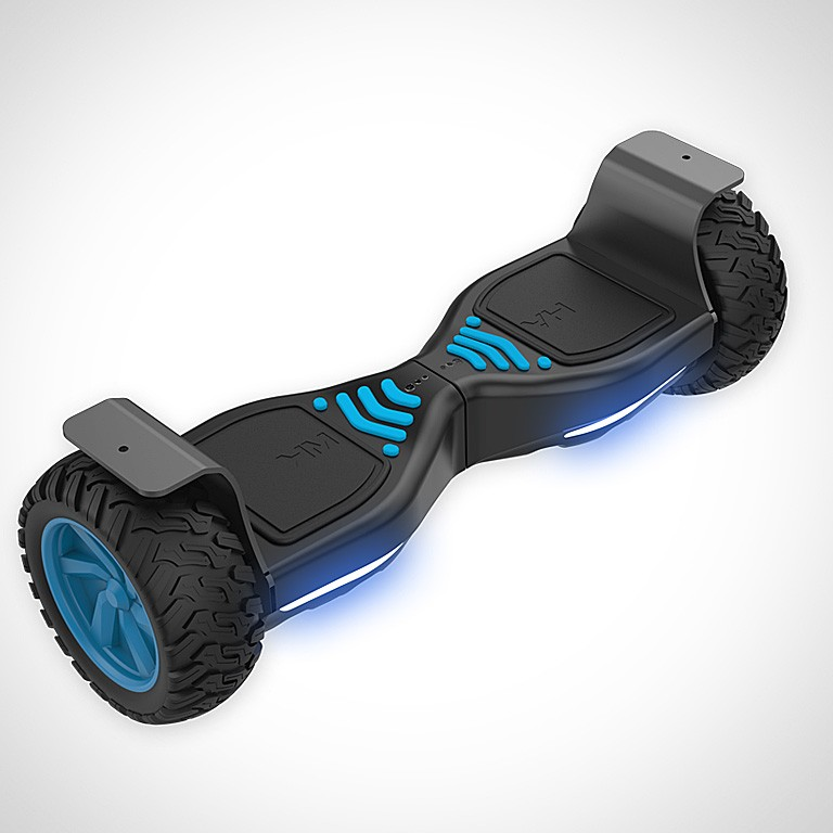 hoverboard_cross_50444