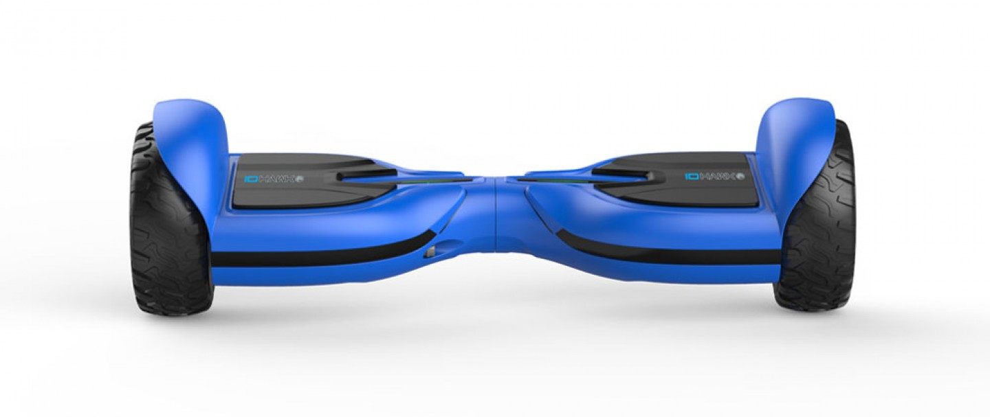 io-hawk-two-rugged-led_front_blue