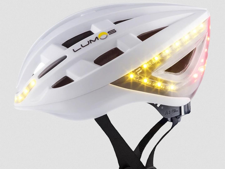 weisser Helm Produkte