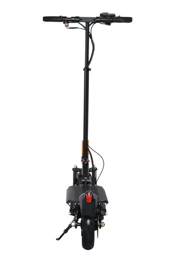 eScooter VMAX R20 von Hinten