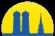 logo_muenchende_2017